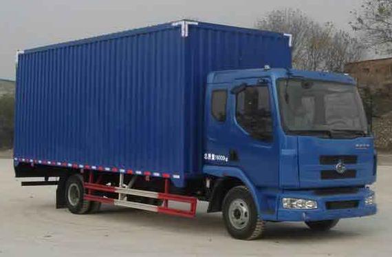 大件货物运输公司的物流效果如何!