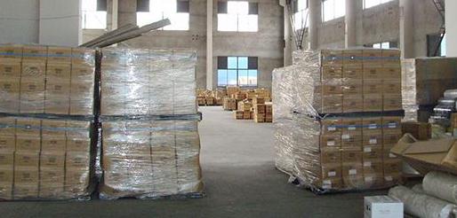长沙行李托运厂家之农村物流发展之路该如何走?