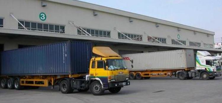 长沙整车物流公司之钢材运输需要注意事项!