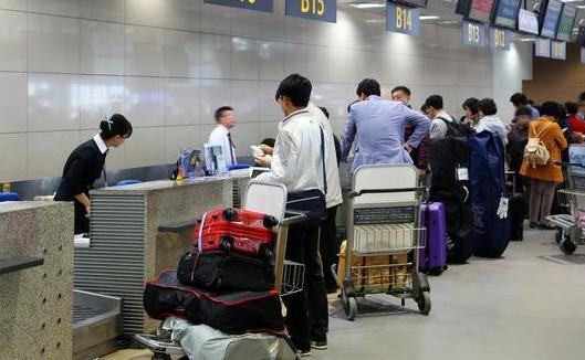 长沙专业国际行李托运物流经验丰富!
