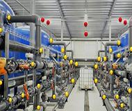工廠物聯網解決方案