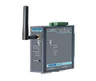 EKI-1322 2端口RS-232/422/485轉GPRS網關