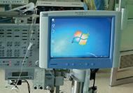 為青島大學附屬醫院手術室麻醉搭建最佳平臺
