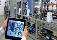 智能工廠檢測 保護你的生命安全