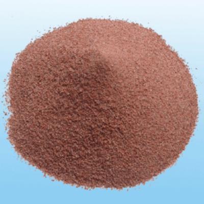 染色彩砂都有什么用途和特点