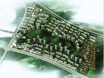 长沙房地产策划