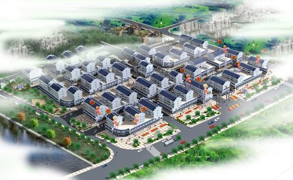 湖南房地产策划