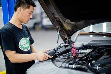 北京专业汽车道路救援电话咨询