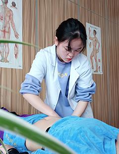 皮肤管理实践