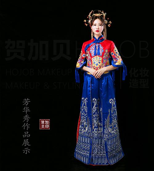 湖南摄影培训机构