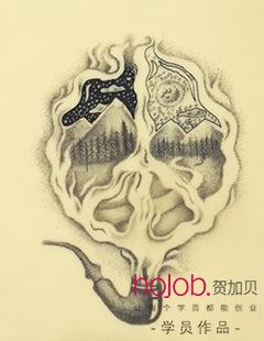長沙紋身技術學校