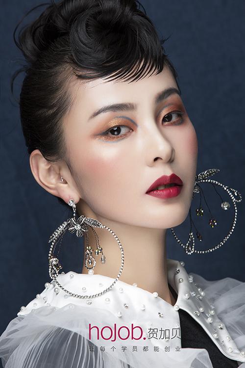 化妆培训 作品030.jpg