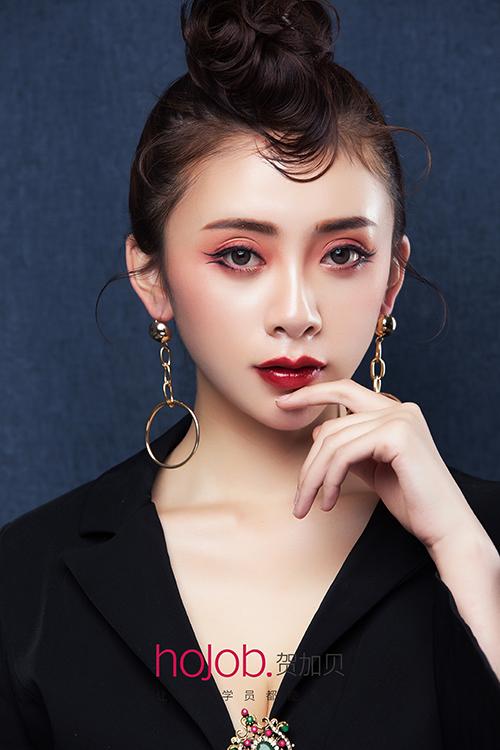 化妆培训 作品007.jpg