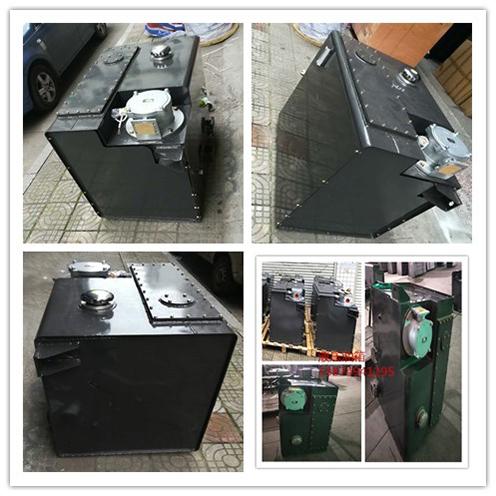 液压油箱25V