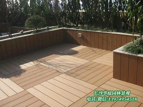 塑木地板2