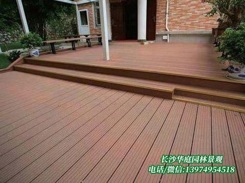 塑木地板3