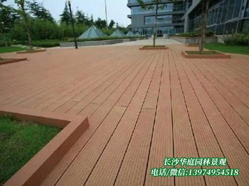 塑木地板4