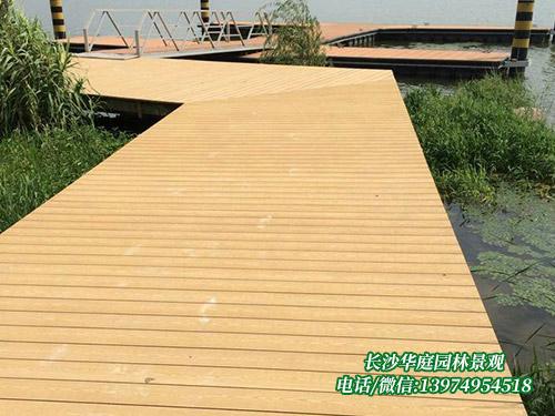 塑木地板5