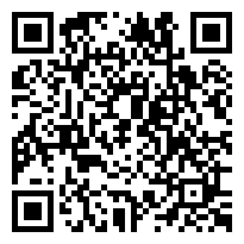 ManBetX客户端iOS万博manbext体育