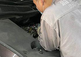 汽车雨刮器的挑选窍门和一些养护办法
