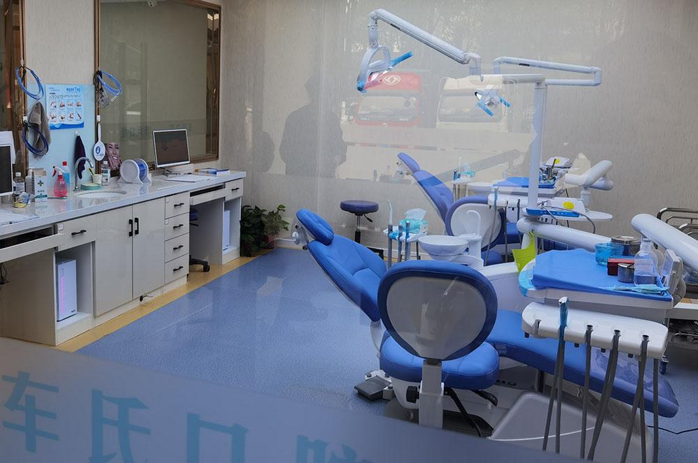 襄州牙齿修复详解遇到长智齿的情况该怎么办