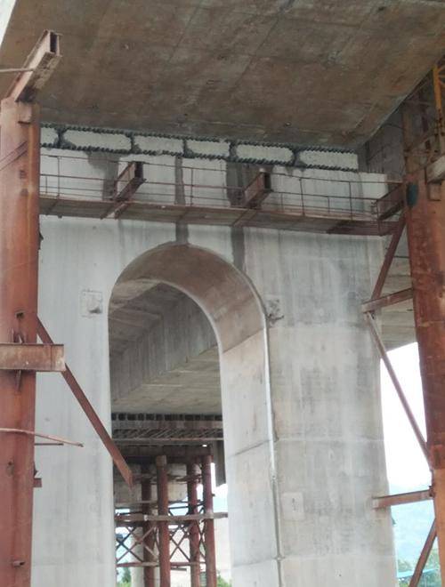 株洲混凝土钻孔施工
