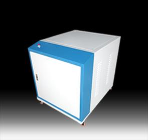 真空干燥箱的操作流程