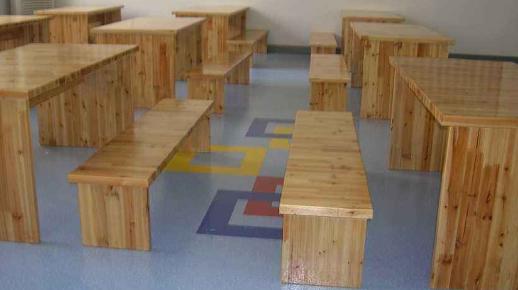 长沙运动地板厂家对于大板和小板的使用方式!