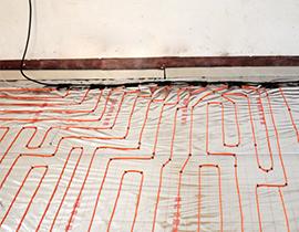 阳光益群碳纤维施工图
