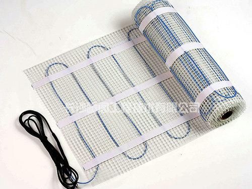 为什么说发热电缆电地暖供暖是节能环保的供暖方式?