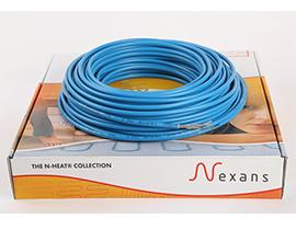 不知道发热电缆和电热膜怎么选,看看两者的区别吧