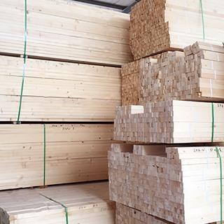 重庆木材加工条