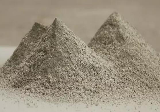 石膏砂浆是什么呢?