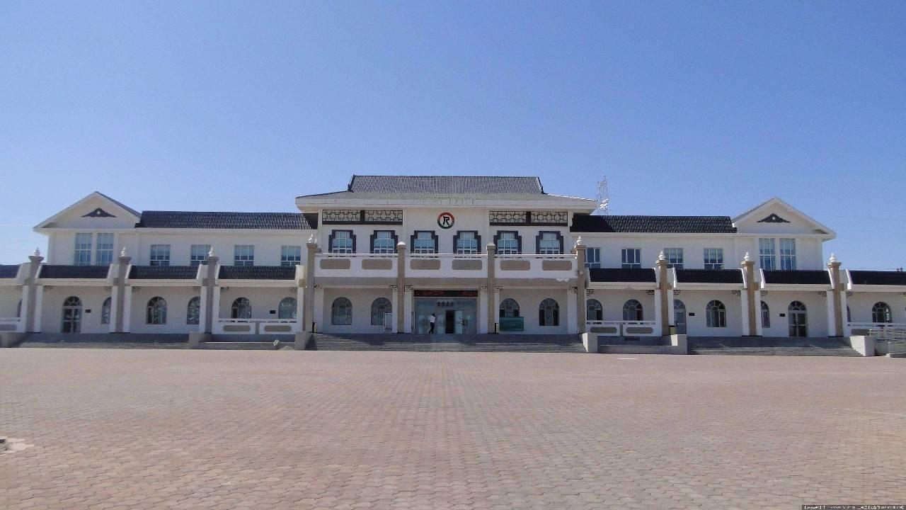 长沙明阳山殡仪馆白事服务流程如何?都有哪些习俗?
