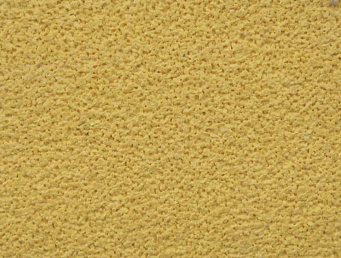柔性刮砂質感涂料