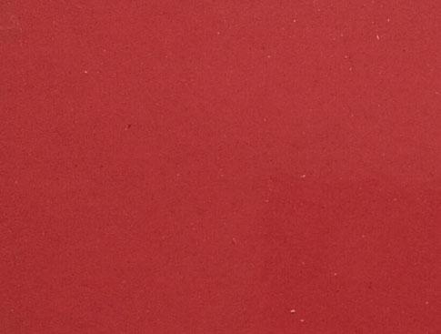 水性氟碳彩色漆