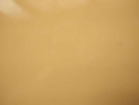 水性氟碳金属漆