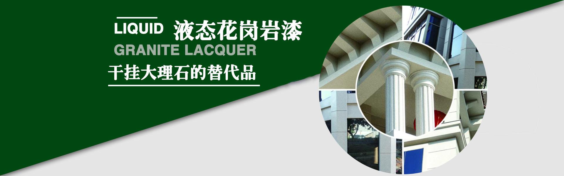 澳门新萄京官方网站