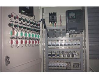 西门子SMT自动化成套柜