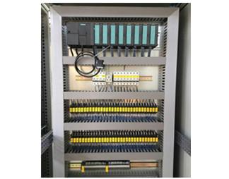 西门子300自动化成套柜