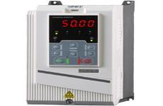 EM600系列正弦变频器