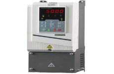 EM700系列正弦变频器