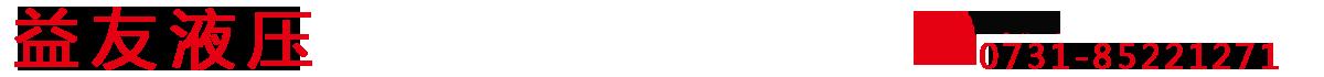长沙益友液压设备科技有限公司