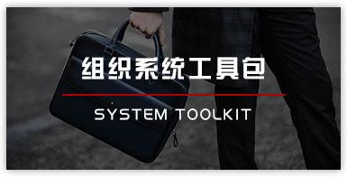 企業管理系統建設的重要性