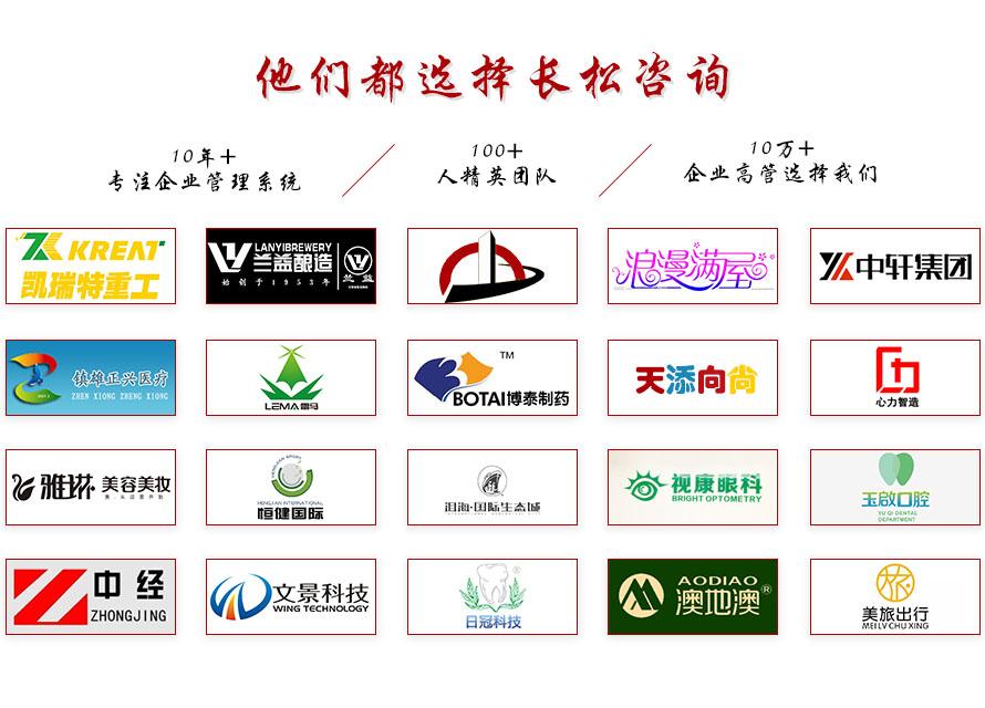 昆明企業營銷策劃公司