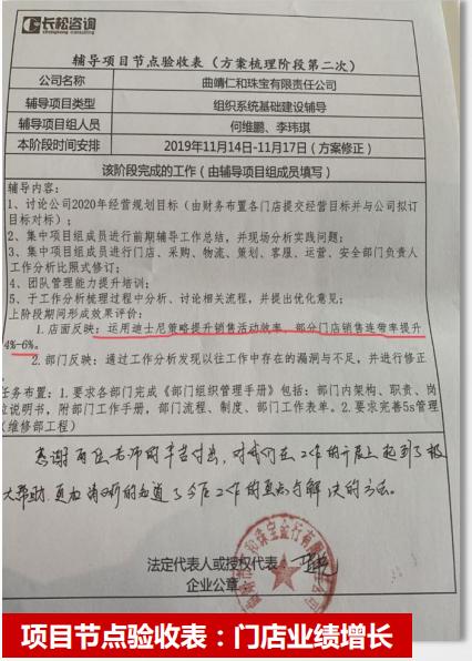 雲南企業薪酬管理培訓