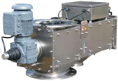 液體管道除鐵器