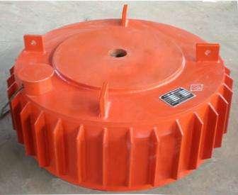 提高盤式除鐵器除鐵效果的方法有哪些