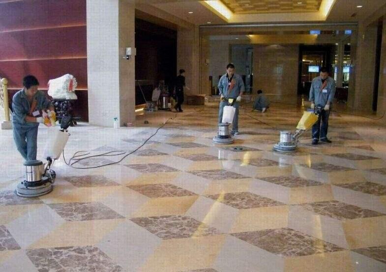 长沙石材翻新公司