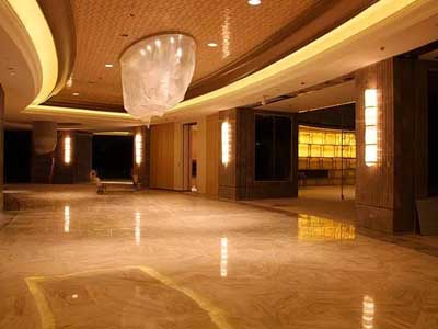 长沙酒店保洁